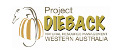 Project Dieback NRM